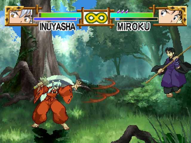 fairy tail fighting game free download